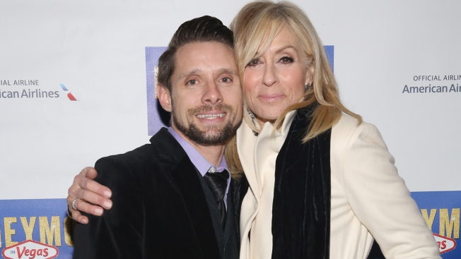 Former Child Star Danny Pintauro Reveals to Oprah He Is HIV-Positive