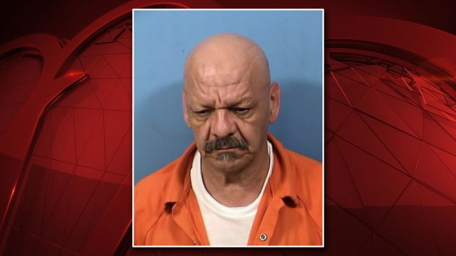 Are texas sex offender registries open picture 10