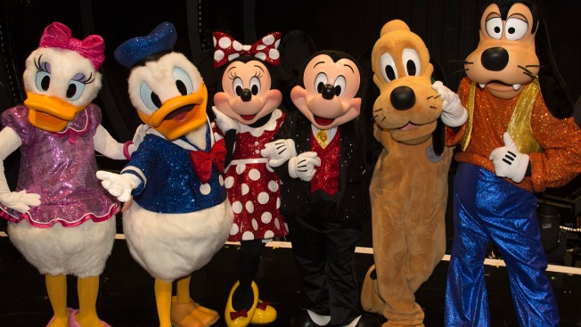 Disney's Goodnight Hotline to Be Put to Bed Soon