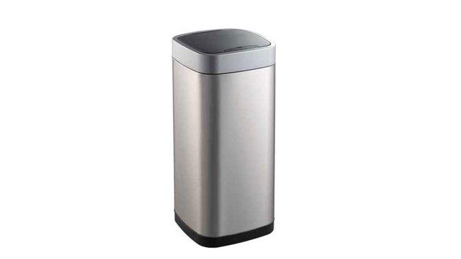 360 000 Costco Motion Sensor Trash Cans Recalled