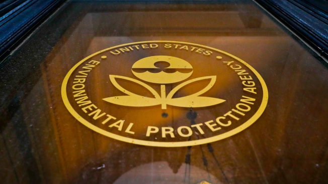 Environmental Protection Agency Says Superfund Task Force Left Behind Small Paper Trail