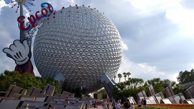 Runner Collapses and Dies During Disney World 5K
