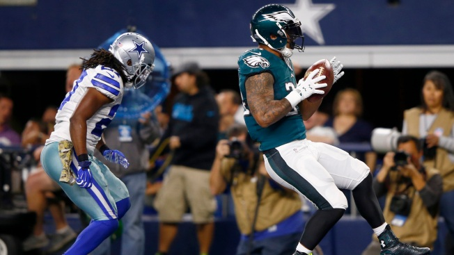 Eagles 33, Cowboys 27: My Top 10 Whitty Comments