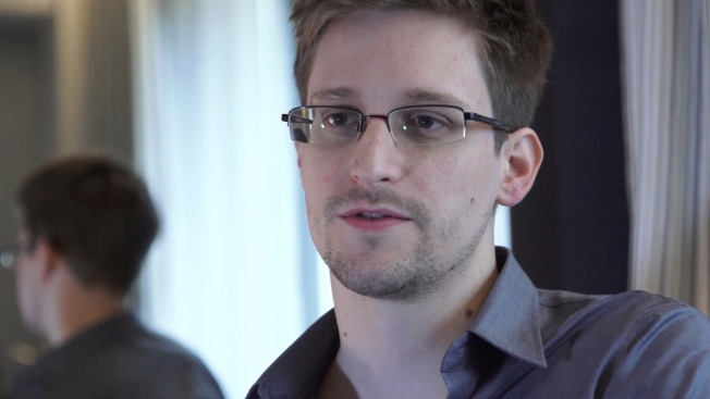 Snowden and Assange Speak at South by Southwest Interactive Festival