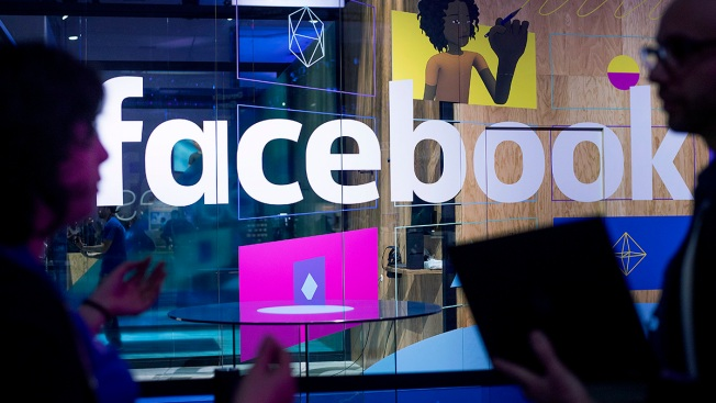 Russian Federation operation spent $100k on divisive Facebook adverts during U.S. election