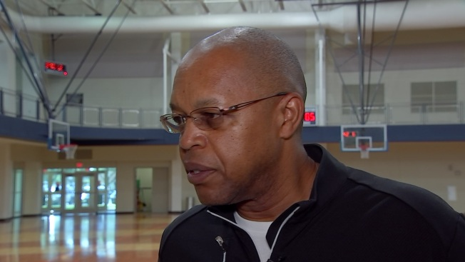 Dallas Wings Coach Fred Williams Out After 8th Straight Loss