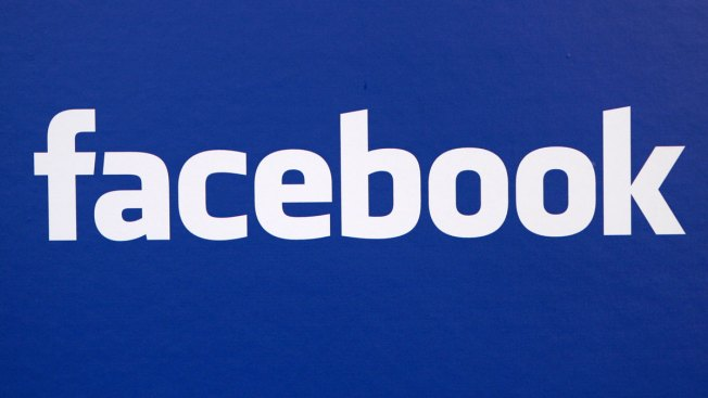 Facebook Earnings Beat Analyst Expectations in Second Quarter