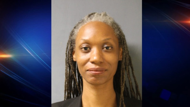 Texas Teacher Allegedly Did Lap Dance for 15-Year-Old Student