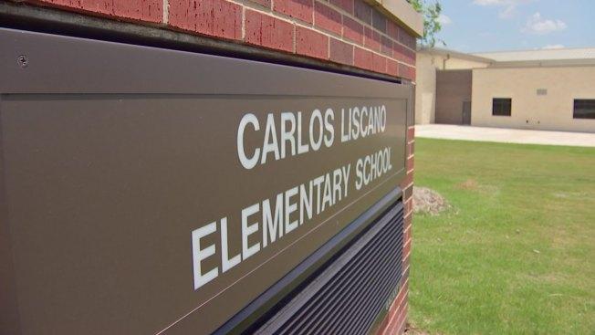 Budget Surplus Means Better Pay For Frisco Teachers