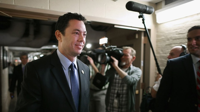 Utah Rep. Chaffetz Provides Transparent Reason for Leave of Absence