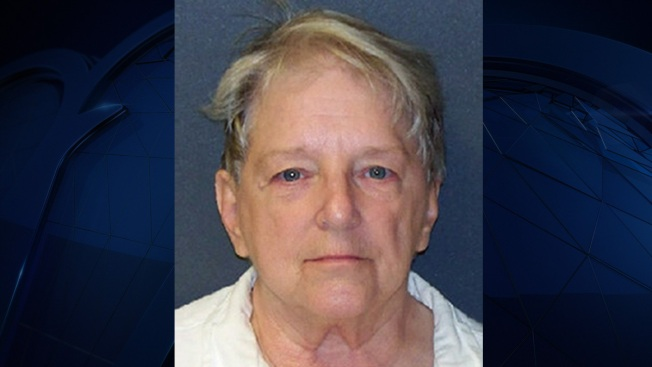 Former Texas Nurse Accused of Killing Dozens of Kids in '80s