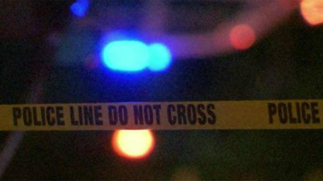 Off-Duty Officer Kills Man Near Houston: Police