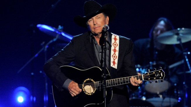 George Strait Farewell Tour Tickets on Sale Next Month