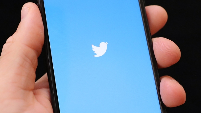 Twitter Releases Data on Russian Foreign Influence Campaigns
