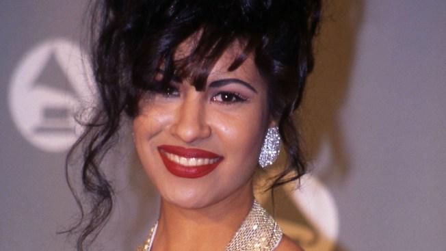This is the Bidi Bidi Best: Selena Cruise Set to Depart From LA to Ensenada