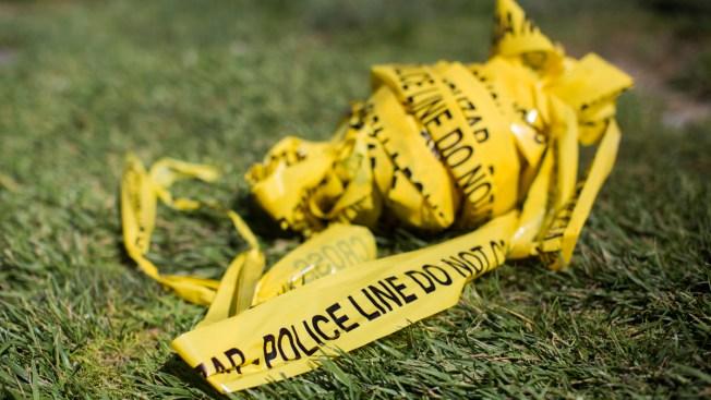 Florida Girl Stabs 2 Teens in Prearranged Fight: Deputies