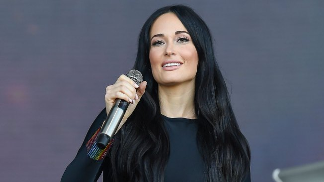 Photo Shop Sees Surge in Business After Kacey Musgraves Visit