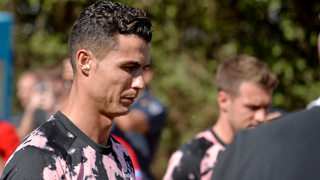Ronaldo Lawyers Want Lawsuit to Go to Private Arbitration