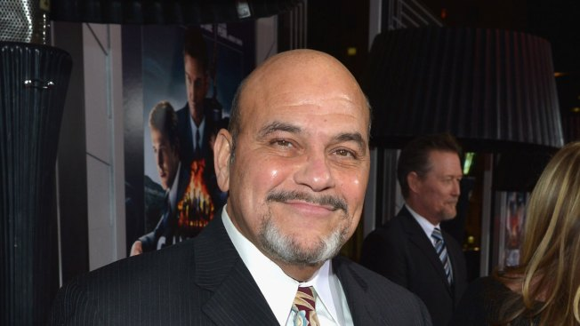 Jon Polito, Star of 'The Big Lebowski' and 'Barton Fink' Dead At 65