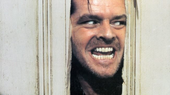 Opera Version of 'The Shining' Opens Saturday in Minnesota