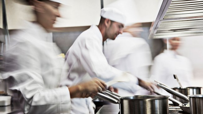 McKinney to Publish Full Restaurant Health Reports Online June 1