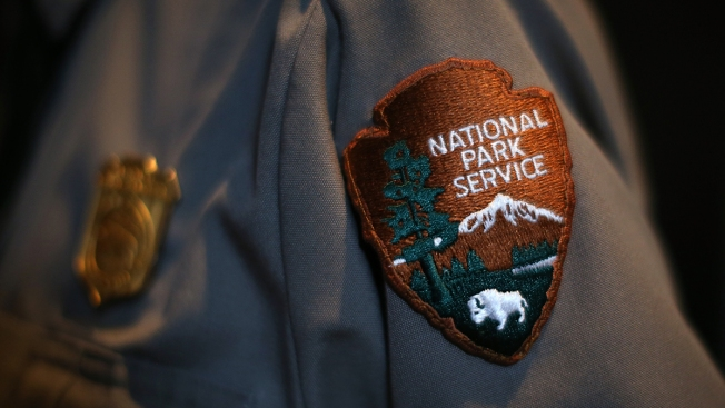Park Ranger Furloughed During Shutdown Wins $29.5M in New Jersey Lottery