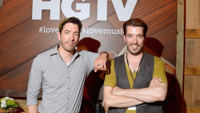 'Property Brothers' Jonathan Scott Avoids Charges in Bar Incident