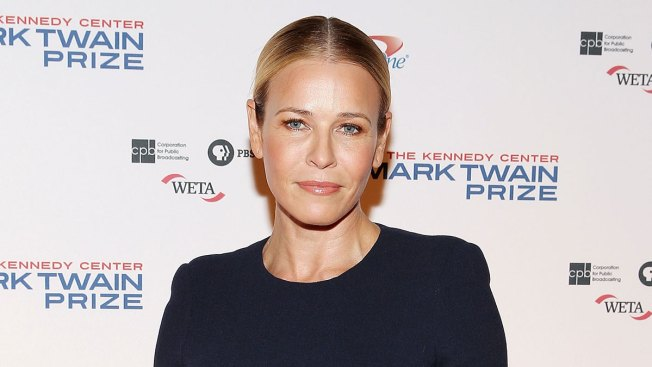 Chelsea Handler Opens Up About Her 2 Abortions at 16