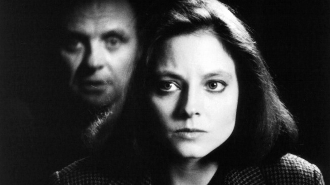 Killer Deal: 'Silence of the Lambs' House Up for Sale