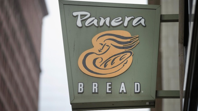 Panera Sells for $7.5B to the Coffee Giant That Owns Keurig and Peet's