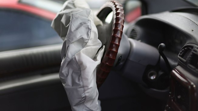 Takata to Plead Guilty, Pay $1B for Hiding Air Bag Defect