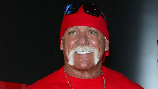 Hulk Hogan, Gawker Sex Tape Trial Set to Begin