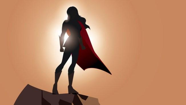 The UN's Newest Ambassador? It's Wonder Woman