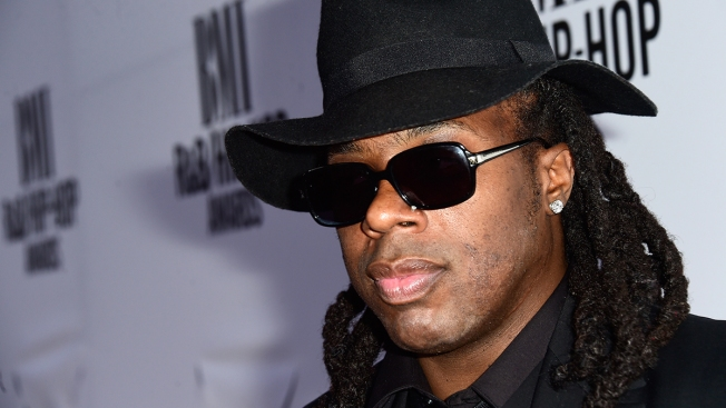 Model Wins $15M Rape Lawsuit Against Grammy-Winning Producer