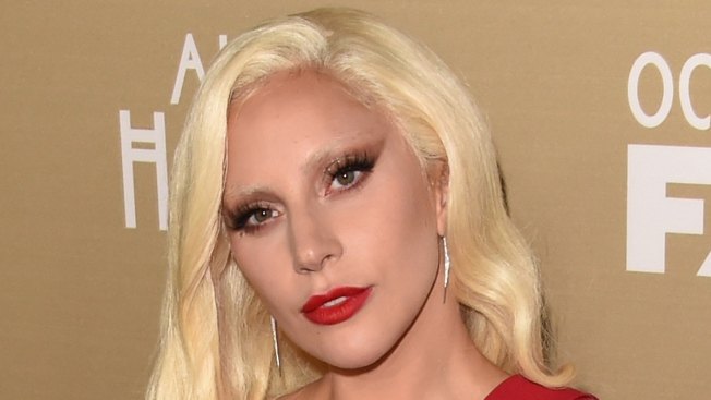 Lady Gaga to Sing National Anthem at Super Bowl 50