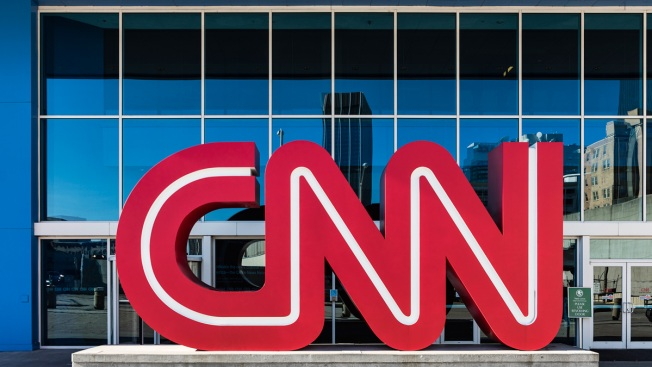 DOJ Demands CNN or DirecTV Be Sold as Condition for AT&T-Time Warner Deal Approval