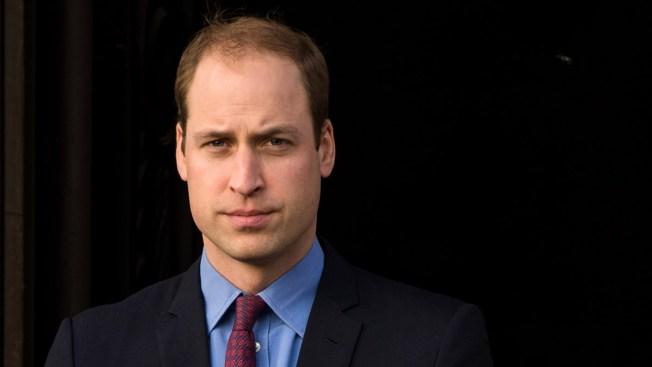 Prince William's Ski Holiday Sparks Media Criticism