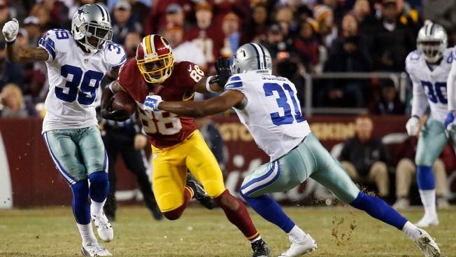 Claiborne's Health Will Determine Byron Jones' Position Against Jets