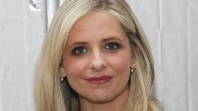 Sarah Michelle Gellar Signs on for 'Cruel Intentions' TV Show