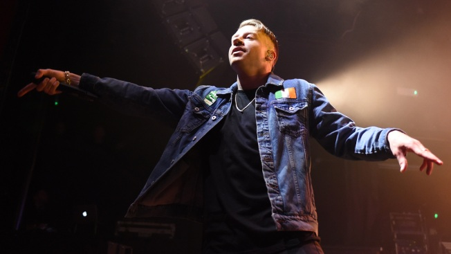Imagine Dragons, Macklemore, Skrillex Lead ACLU Concert