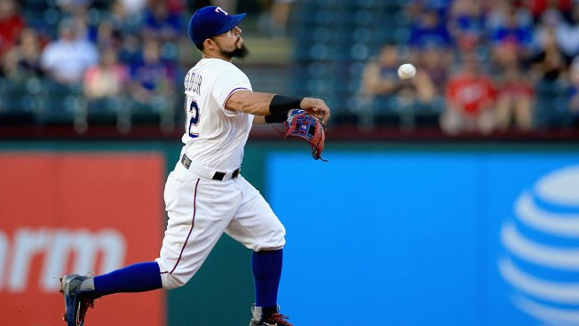 Odor's Recent Struggles Masked by Cult Hero Status