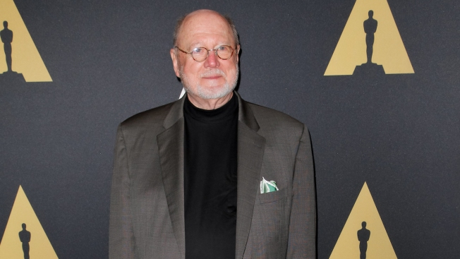'M.A.S.H.' Star David Ogden Stiers Dies at 75 After Cancer Battle