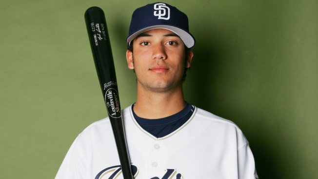 Former No. 1 Pick Bush Minor Deal with Rangers After Prison