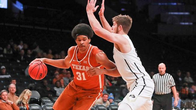 Markelle Fultz top pick in NBA draft