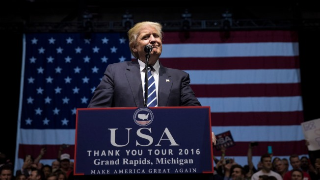 Trump Feud Over Russia Intel Raises Deeper Concerns, Experts Say