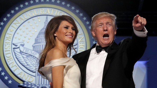 Melania Trump Missing out on 'Multi-Million Dollar' Deals, Libel Lawsuit Says