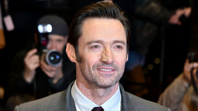 Hugh Jackman Says He's 'Fine' After Latest Skin Cancer Bout