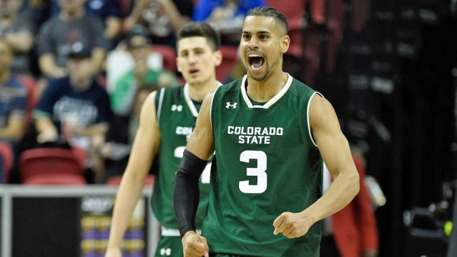 Mavericks Sign MWC Player of Year Clavell From Puerto Rico