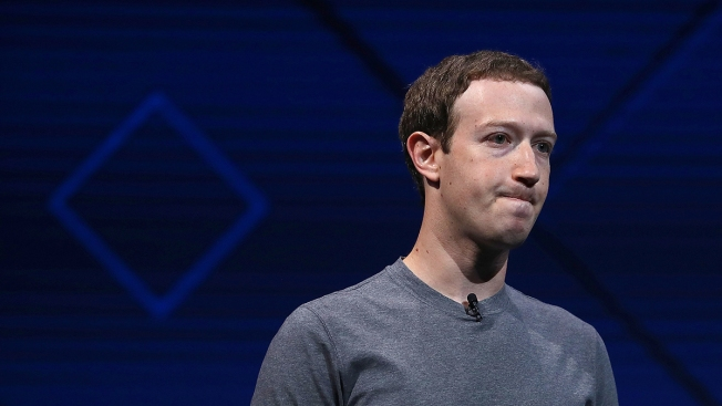 Facebook to Emphasize 'Trustworthy' News Via User Surveys