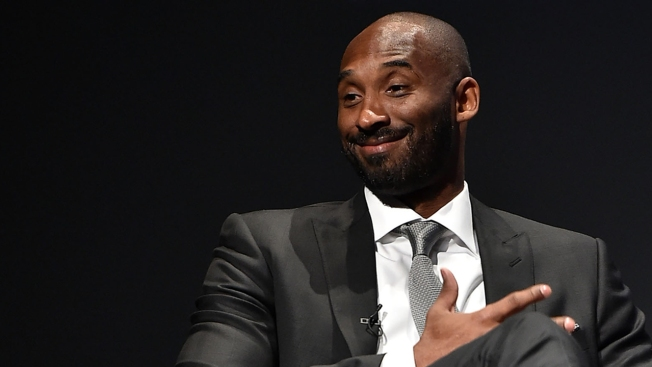 Kobe's Clutch Tweet Gets Students Off The Hook From Taking Final Exam